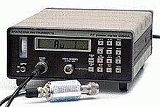 Marconi 6960 Image