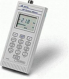 Marconi 6970 Image