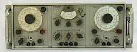 Marconi TF2005R Image