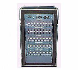 Matrix ASX16 Image
