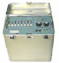 Matrix PSX-6 Image