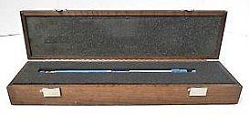 Maury Microwave 8035A Image