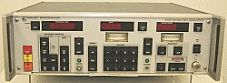 Maury Microwave MT2075C Image