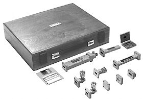 Maury Microwave P7005E Image