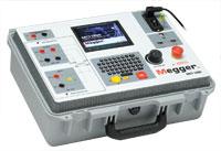 Megger MCT1600 Image