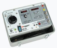Megger MS-2A Image
