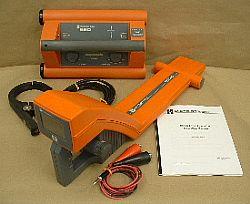 Metrotech 990 Image