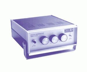 Micronetics NOD5107 Image