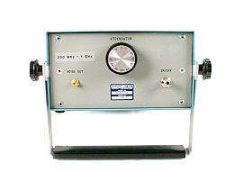 Micronetics NOD5110 Image
