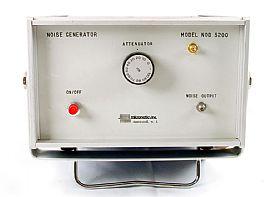 Micronetics NOD5200 Image