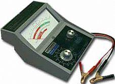 Midtronics 2600 Image
