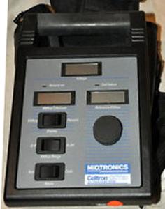 Midtronics CCT20 Image