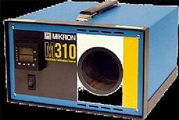 Mikron M310 Image