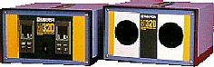 Mikron M320 Image