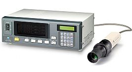 Minolta CA-310 Image