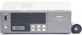 Minolta CA-100 Image