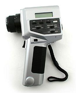 Minolta CS-100A Image