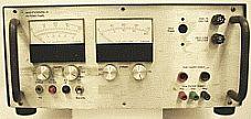 Motorola R1011A Image