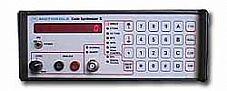 Motorola R1150D Image