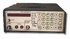 Motorola R1151A Image