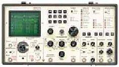 Motorola R2001D/HS Image