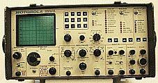 Motorola R2008C/HS Image