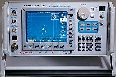 Motorola R2590AP Image