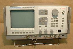 Motorola R2600A Image
