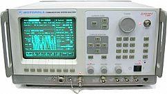 Motorola R2600B Image