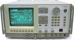 Motorola R2600B/HS Image