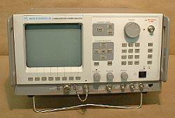 Motorola R2600C Image