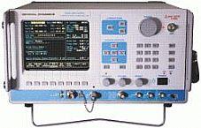 Motorola R2660 Image