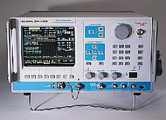 Motorola R2660D Image