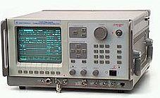 Motorola R2670A Image