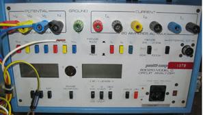 Multi-Amp 830210 Image