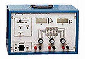 Multi-Amp 830280 Image
