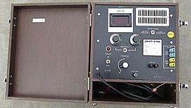 Multi-Amp FG-50-DM Image