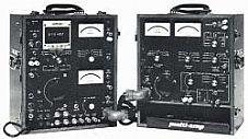 Multi-Amp SR76A Image