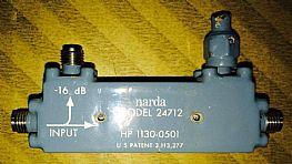 Narda 24712 Image