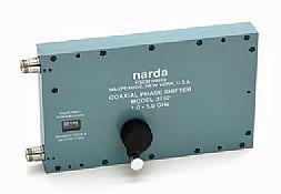 Narda 3753B Image