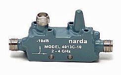 Narda 4011C-10 Image