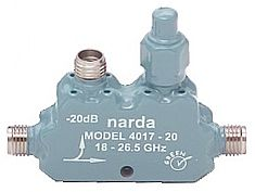 Narda 4227-16 Image