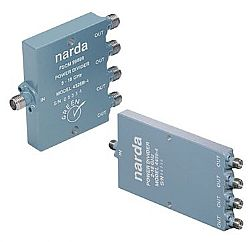 Narda 4322-4 Image