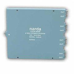 Narda 4426-8 Image