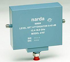 Narda 4797 Image