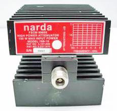 Narda 769 Image