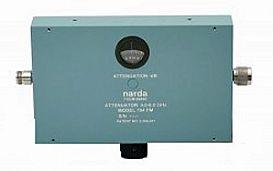 Narda 794FM Image