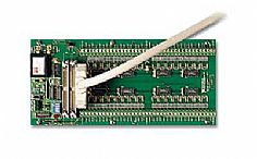 National Instruments AMUX-64T Image