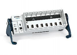 National Instruments cDAQ-9172 Image
