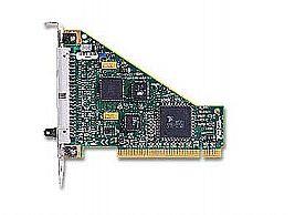 National Instruments PCI-6503 Image